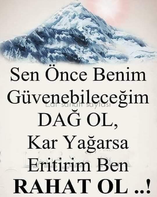 Kemal582